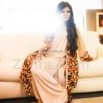 Zohra Alam Eid Collection 2013 for Women 006