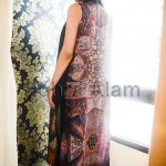 Zohra Alam Eid Collection 2013 for Women 007