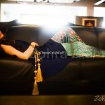 Zohra Alam Eid Collection 2013 for Women 010