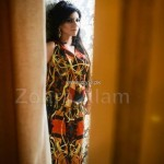 Zohra Alam Eid Collection 2013 for Women 011
