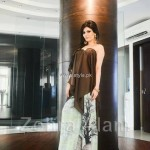 Zohra Alam Eid Collection 2013 for Women 012