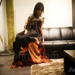 Zohra Alam Eid Collection 2013 for Women 013