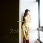 Zohra Alam Eid Collection 2013 for Women 014