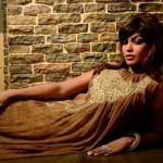 Zunaira Lounge Eid Collection 2013 For Women 0010