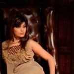 Zunaira Lounge Eid Collection 2013 For Women 006