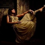Zunaira Lounge Eid Collection 2013 For Women 008