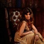Zunaira Lounge Eid Collection 2013 For Women 009
