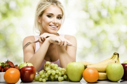 best nutrition for weight loss 414 x 275