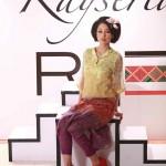 kayseria pret collection 2013 (15)
