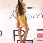 kayseria pret collection 2013 (11)