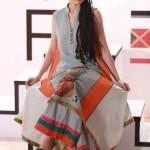 kayseria pret collection 2013 (10)