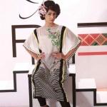 kayseria pret collection 2013 (8)