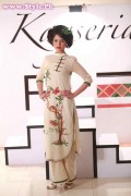 kayseria pret collection 2013 (7)