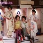 kayseria pret collection 2013 (5)