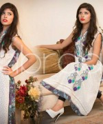 Abraaj Eid Collection 2013 For Women 0014