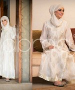 Abraaj Eid Collection 2013 For Women 0015