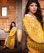 Abraaj Eid Collection 2013 For Women 0016