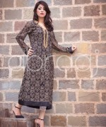 Abraaj Eid Collection 2013 For Women 002