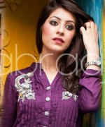 Abraaj Eid Collection 2013 For Women 005