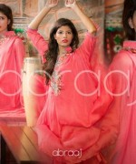 Abraaj Eid Collection 2013 For Women 008