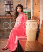 Abraaj Eid Collection 2013 For Women 06