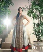 Ahsan Hussain Formal Wear Collection 2013 for Women 002