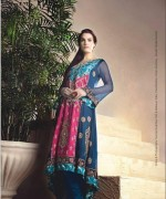 Ahsan Hussain Formal Wear Collection 2013 for Women 003