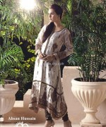 Ahsan Hussain Formal Wear Collection 2013 for Women 005