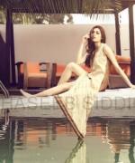 Aleena Rehan Khan Formal Wear Collection 2013 For Women 001