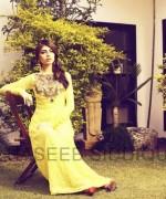 Aleena Rehan Khan Formal Wear Collection 2013 For Women 002