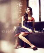 Aleena Rehan Khan Formal Wear Collection 2013 For Women 003