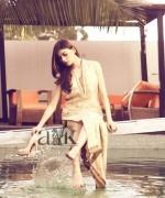Aleena Rehan Khan Formal Wear Collection 2013 For Women 004