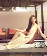 Aleena Rehan Khan Formal Wear Collection 2013 For Women 006