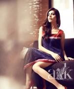 Aleena Rehan Khan Formal Wear Collection 2013 For Women 009
