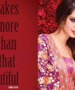 Alkaram Midsummer Collection 2013 for Women 005