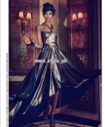 Ammar Shahid Party Dresses 2013 For Men And Women 008
