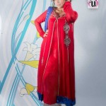 Aneesa Younas Eid Collection 2013 For Women 001