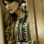 Aneesa Younas Eid Collection 2013 For Women 002