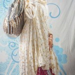 Aneesa Younas Eid Collection 2013 For Women 003