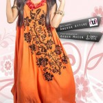 Aneesa Younas Eid Collection 2013 For Women 004