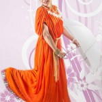 Aneesa Younas Eid Collection 2013 For Women 005