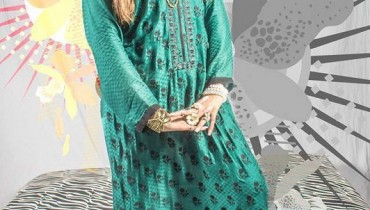 Aneesa Younas Eid Collection 2013 For Women 006
