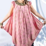 Aneesa Younas Eid Collection 2013 For Women