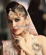 Anum Yazdani Jewelery Collection 2013 For Brides 002