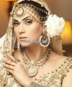 Anum Yazdani Jewelery Designs 2013 For Brides 005