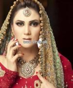 Anum Yazdani Jewelery Designs 2013 For Brides 006