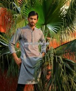 Arsalan Iqbal Menswear Collection 2013 For Eid 005