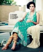 Ayesha-Somaya 2013 Bridal and Formal Wear Collection 002