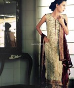 Ayesha-Somaya 2013 Bridal and Formal Wear Collection 003