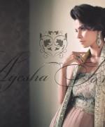 Ayesha-Somaya 2013 Bridal and Formal Wear Collection 004